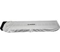 Aurora AU-NDP88CS-WH Aurora-88S Накидка для цифровых фортепиано Casio серии S, бархатная, белая
