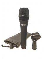 Prodipe PROMC1 MC-1 Lanen Микрофон динамический
