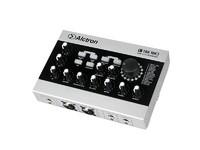 Alctron U16K-MK3 Аудиоинтерфейс USB