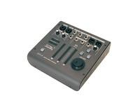 Soundking DM4 Микшерный пульт, цифровой, 2 канала