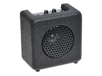 Belcat CM-4 Гитарный мини-комбоусилитель, 3Вт