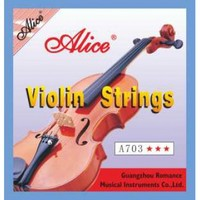 Alice A703 Струны для скрипки