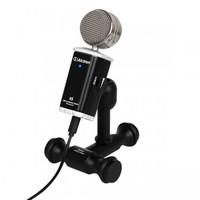 Alctron K5 Микрофон USB студийный, конденсаторный