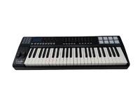 LAudio Panda-49C MIDI-контроллер, 49 клавиш