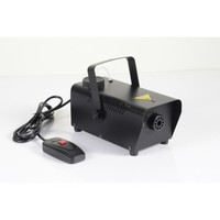 LAudio WS-SM400 Генератор дыма