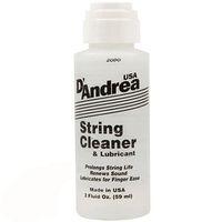 D'Andrea DAS2/12 Средство для очистки струн