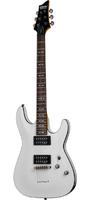 Schecter Omen-6 VWHT Гитара электрическая