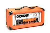 ORANGE ОR-15-H Гитарный усилитель