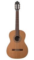 Strunal C770-4/4 Классическая гитара
