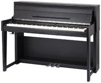 Medeli DP650K Цифровое пианино, молоточковая механика
