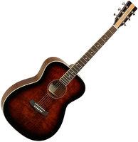 Tanglewood TNF-AV Акустическая гитара