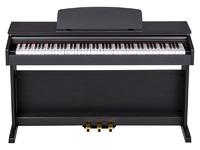 Orla CDP1 Цифровое пианино, палисандр