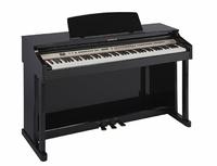 Orla CDP 31 Hi-Black Цифровое пианино