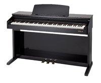 Orla CDP 10 Цифровое пианино, черное