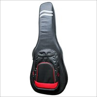 VIRTUOZO 03188.ART • Кейс для гитары классик, полужесткий