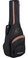 ONB34 Pro Series Чехол для классической гитары 3/4, Ortega