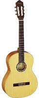 Ortega R121SN - 4/4 Гитара классическая