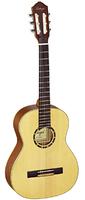 Ortega R121-3/4 Гитара классическая 3/4