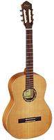 Ortega R131SN Гитара классическая