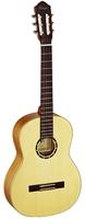 Ortega R133 Гитара классическая