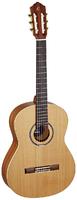 Ortega R139MN Гитара классическая