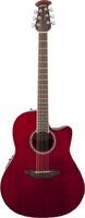 OVATION Celebrity® Standard Mid-Depth CS24-RR Электроакустическая гитара