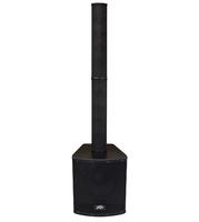 PEAVEY P2 Система звукоусиления для мобильных музыкантов