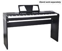 Artesia PA-88H + Stand Цифровое пианино