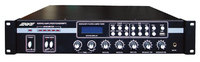 ABK PA-230 Радиоузел усилитель