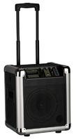 Soundking PA8M Акустическая система, портативная