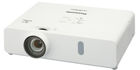 Panasonic PT-VX410ZE Проектор