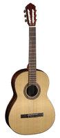 Parkwood PC90 Классическая гитара 4/4