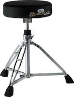 PEARL D-1000N Стул для барабанщика