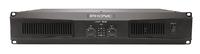Phonic iAMP 1620 Цифровой усилитель мощности