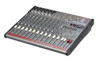 Phonic AM642D USB Микшерный пульт