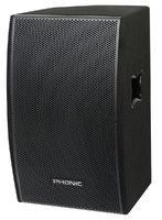 Phonic iSK 15A Deluxe Акустическая система активная
