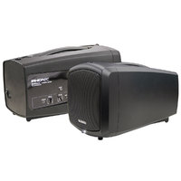 Phonic SAFARI 1000 Lite Портативная система звукоусиления