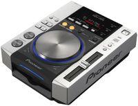 PIONEER CDJ-200/WYS5