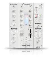 PIONEER DJM-350 Пульт микшерный DJ, 2 канала