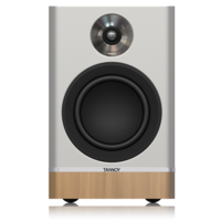 Tannoy Platinum B6 White Полочная акустика (Пара)