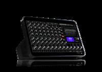 Dynacord PM 502 Активный микшерный пульт