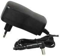 GoPower PowerTech 1000 (00-00015335) Блок питания универсальн. импульсный (1/100)