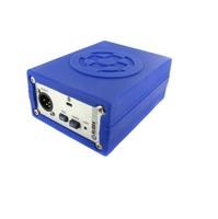 KLARK TEKNIK DN100 одноканальный активный Di-box