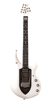 MusicMan M00756 Majesty Glacial Frost