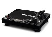 Reloop RP-2000M DJ-проигрыватель винила