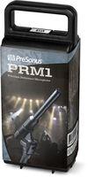 PreSonus PRM1 измерительный конденсаторный микрофон