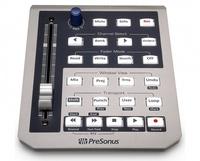 PreSonus FaderPort Контроллер