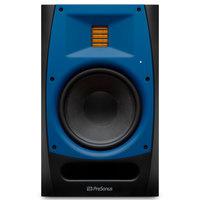 PreSonus R80 Активный студийный монитор