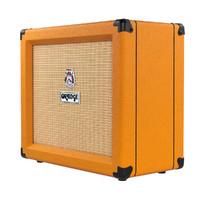 ORANGE CRUSH 35RT комбоусилитель гитарный транзисторный