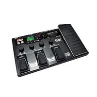 NUX-MFX-10 Процессор эффектов